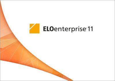 ELO enterprise
